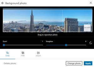 How To Change Linkedin Cover Photo