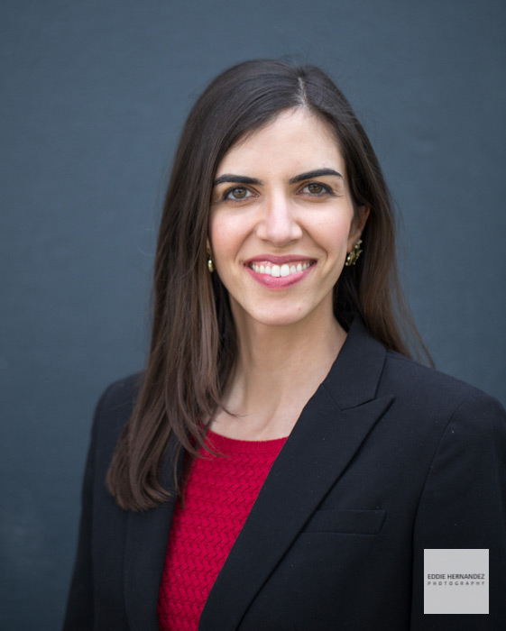Monica-Leinke-San-Francisco-Attorney-Headshot